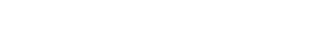 Banana Republic logo (1)