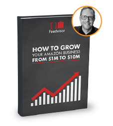 How to Grow Your Amazon Business to $10M with Peter Kearns