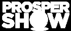 PROSPER-Show white logo